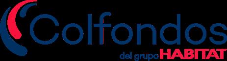 Logo Colfondos AFP Habitat