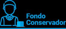 Fondo Conservador